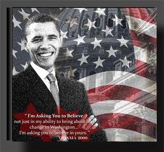 Obama_Album_400