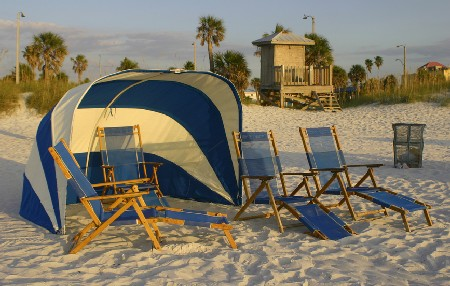 Clearwater_beach_florida