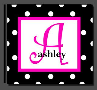 Ashley-575