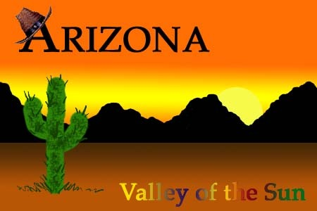 Arizona_chap